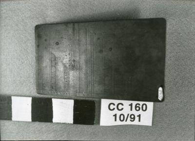 ccccp160-large.jpg