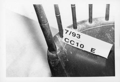 ccccp010e-3-large.jpg