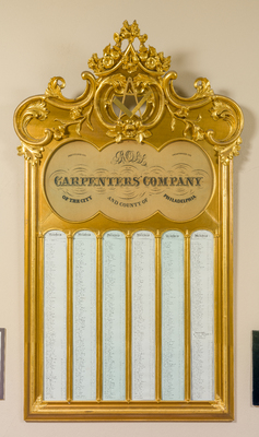 008_Carpenter's Hall_lg.jpg