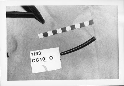 ccccp010o-3-large.jpg