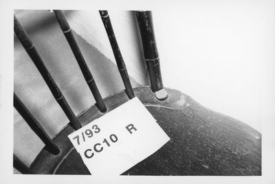 ccccp010r-3-large.jpg