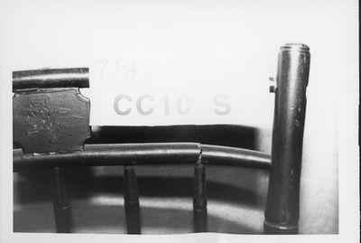 ccccp010s-large.jpg