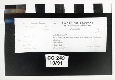 ccccp243-large.jpg