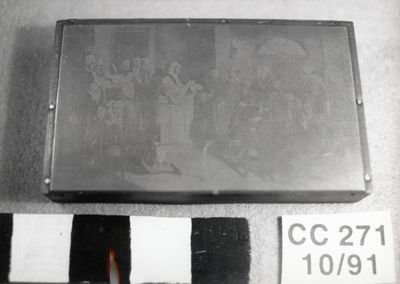 ccccp271-large.jpg