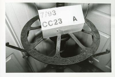 ccccp023-2-large.jpg