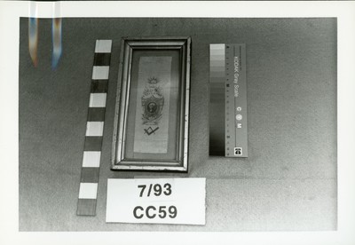 ccccp059-large.jpg