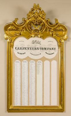 007_Carpenter's Hall_lg.jpg