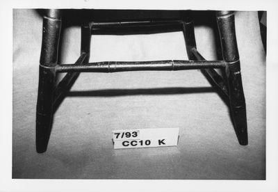 ccccp010k-2-large.jpg